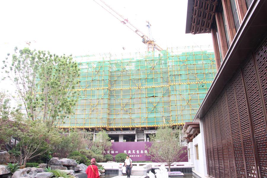 项目(2017-6-15)