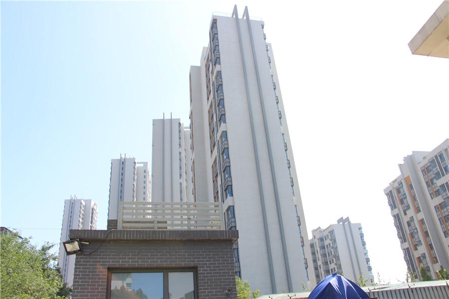 楼栋(2017-9-7)